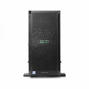 Сервер HPE ProLiant ML350 Gen9 835263-421