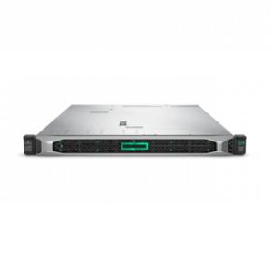 Сервер HPE ProLiant DL360 Gen10