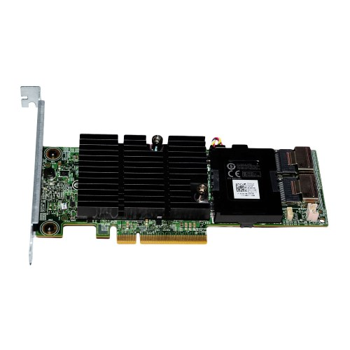 RAID-контроллер HPE SAS Controller Smart Array P840ar/2GB FBWC