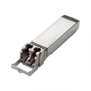 HPE Ethernet Optical Transceiver, 25Gb SFP28 SR 100m for 640/631SFP28 845398-B21
