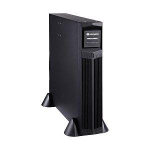 Источник бесперебойного питания Huawei UPS 2290760