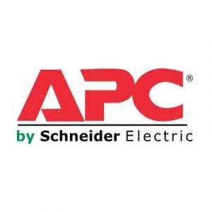 Выносной конденсатор системы охлаждения APC ANC#29312949