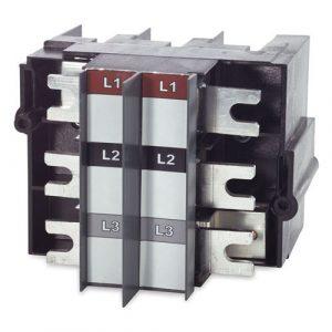Автоматический выключатель APC PD3P200AT3B