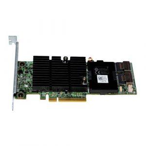 RAID-контроллер Huawei SR430C-M 1G (LSI3108) 02311PCJ
