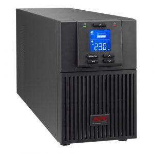 Источник бесперебойного питания APC Smart-UPS SRC SRC2KI