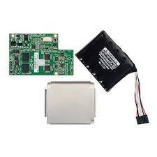 Supercap для RAID-контроллера Huawei LSI3108 02311YPU