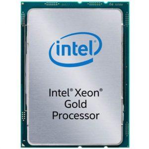 Процессор Huawei Intel Xeon Gold 6134 02311XHA