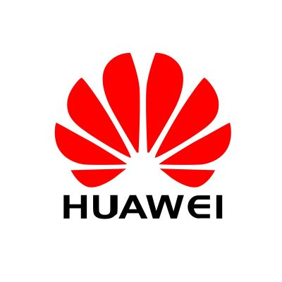 Системы видеоконференцсвязи и коммуникаций Huawei