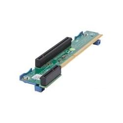 Райзер-карта 2 (x16/x8)/(x16/x16) PCIe LP+LP SR Lenovo 7XH7A02679
