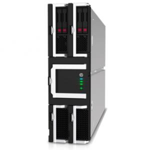 Вычислительный модуль HPE Synergy 680 Gen9 Compute