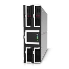 Вычислительные модули Synergy Compute
