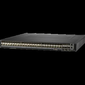 Коммутаторы HPE Altoline 6900
