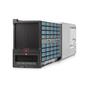 Системы хранения данных HPE Synergy Storage